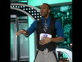 Kenny Harrison - american-idol photo