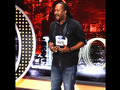 Kevin Harris - american-idol photo