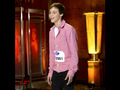 Kevin Quinn - american-idol photo