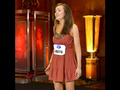 Kimberley Rachel Hale - american-idol photo