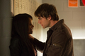 Kol&amp;Bonnie - bonnies-multi-shippings photo