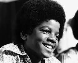 LIL MJ <3