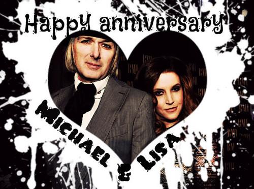 LMP & ML 7th anniversary