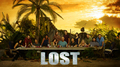 LOST Sunset HQ  - lost photo