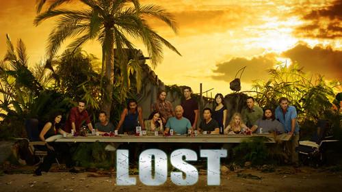 Lost Sunset HQ