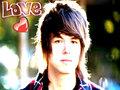 LOVE LOVE jordan