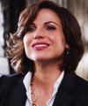 Lana Parrilla - lana-parrilla photo