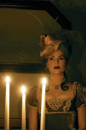 Emilie De Ravin Once Upon A Time Foto 33496556 Fanpop