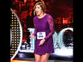 Laura Lee Bishop - american-idol photo