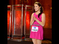 Leah Schaal - american-idol photo