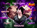 Leo Howard  - leo-howard fan art