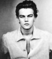 Leonardo DiCaprio young - leonardo-dicaprio photo