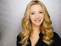 Lisa Kudrow  - lisa-kudrow wallpaper