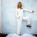 Lisa Kudrow  - lisa-kudrow photo