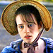 Little Dorrit - little-dorrit icon