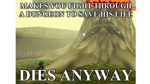 Funny Link Zelda Memes : The legend of zelda images loz memes wallpaper and background