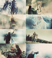Lord of The Rings - lord-of-the-rings fan art