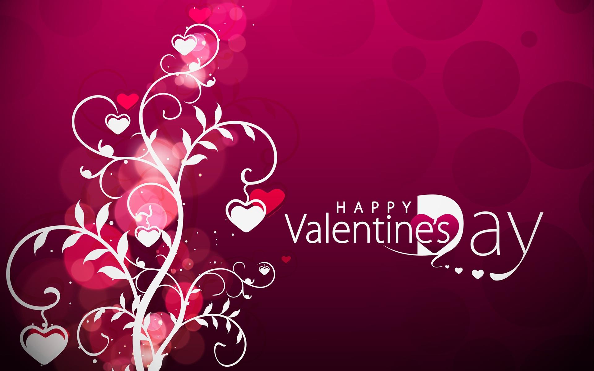 Love - Love Wallpaper (33499748) - Fanpop