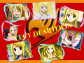 Lucy_Heartfilia_Fairy_Tail_by_Sting_'Sanna'_Dragneel - fairy-tail wallpaper