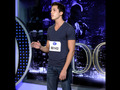 Luis Gamarra - american-idol photo