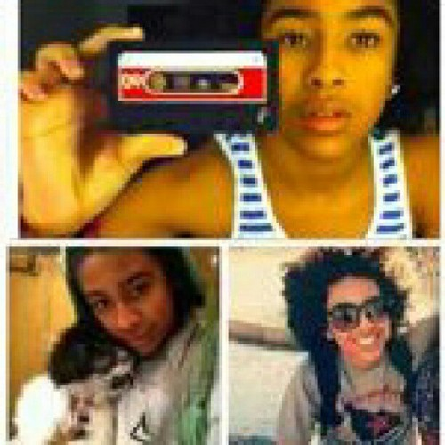 MB collages