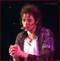 MJ praying - michael-jackson photo