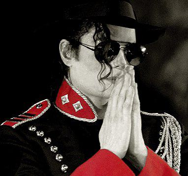 Mj Praying Michael Jackson Photo 33406445 Fanpop