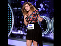 Maddie Assel - american-idol photo