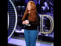 Maddie Hayes - american-idol photo