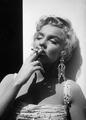 Marilyn♥