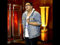 Marvin Calderon - american-idol photo