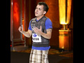 Matheus Fernandes - american-idol photo
