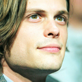 Matthew...mmm yummy!!! - matthew-gray-gubler photo