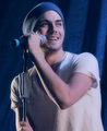 Max George SEXY xx - the-wanted photo
