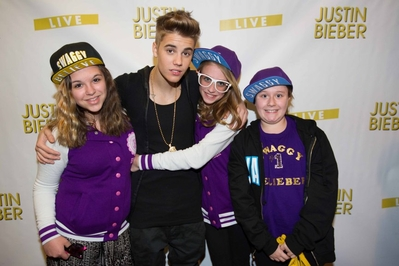 Meet and Greets [Jan 22] Charlotte, North Carolina
