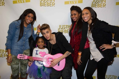 Justin bieber images meet and greets jan 22 charlotte north justin bieber images meet and greets jan 22 charlotte north carolina wallpaper and background photos m4hsunfo