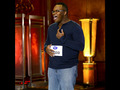 Micah Johnson - american-idol photo