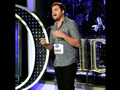 Micah Walley - american-idol photo
