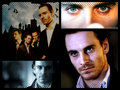 Michael Fassbender - michael-fassbender fan art