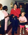 Michael honey bear - michael-jackson photo