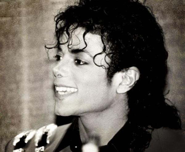 Michael honey kubeba