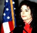 Michael is my world - michael-jackson photo