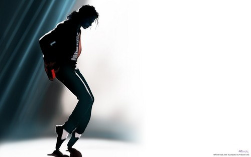 michael jackson wallpaper with a hip boot titled Michael ♥