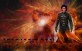 Michael ♥ - michael-jackson wallpaper