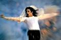 Michael ♥ - michael-jackson photo