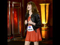 Michelle Zarlenga - american-idol photo