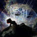 Midnight Sun- Neon Hitch  - neon-hitch icon
