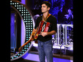 Mike Mineo - american-idol photo