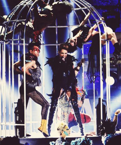 Miley♥