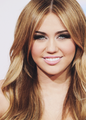 Miley♥ - miley-cyrus-and-hannah-montana-lovers photo